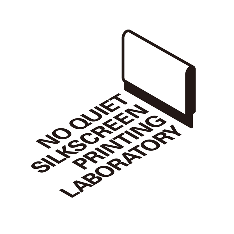 4_nqslp_logo