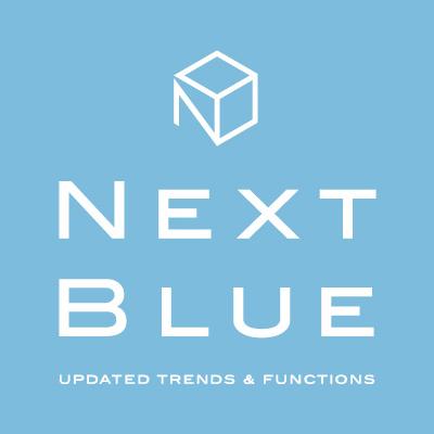 nb_logo_icon