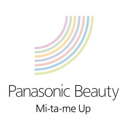 panasonic_mitameup_logo