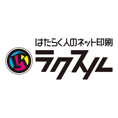 raksul_logo_top