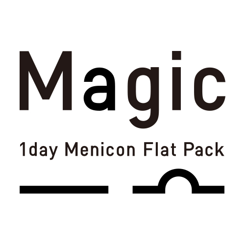 2011_magic_logo