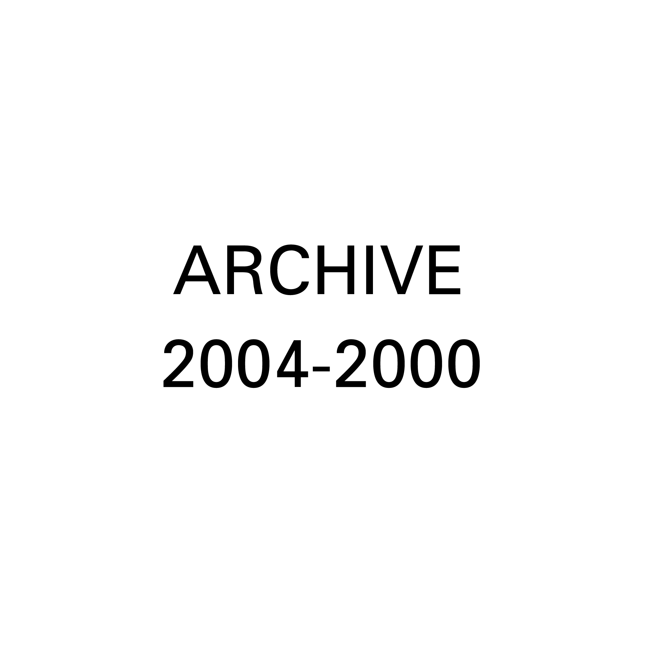 archive_1